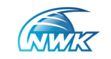 NWK